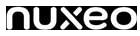 logo_nuxeo